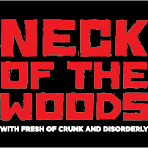 Neck Of The Woods w/ Fresh - Against The Grain