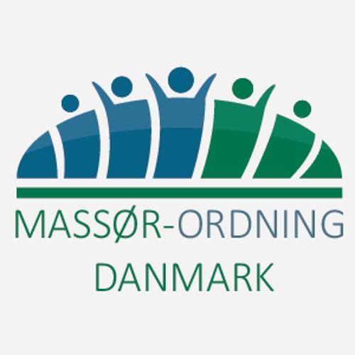 Pas På Ryggen - Massør-ordning Danmarks kampagnesang