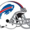 Buffalo Bills Shout Loop