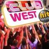 DJ Set Hit West 11/04/2014