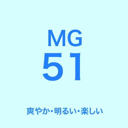 MG051