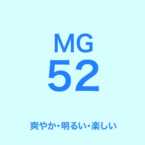 MG052