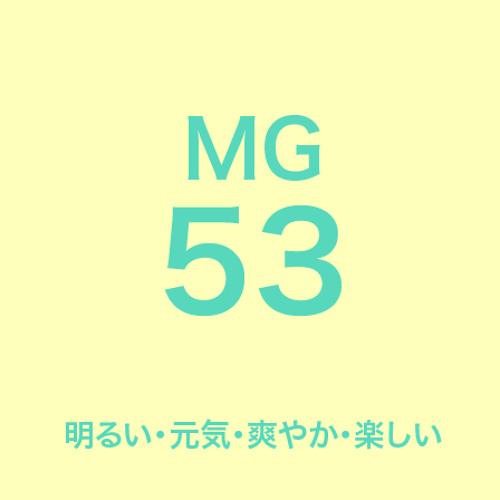 MG053