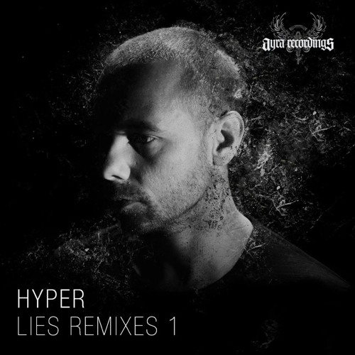 NO. 1 on Beatport Breaks-  Hyper - Take Me Away (Karl Sav Remix) [AYRA] 128kbps PREVIEW