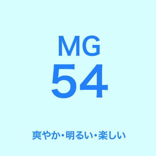 MG054