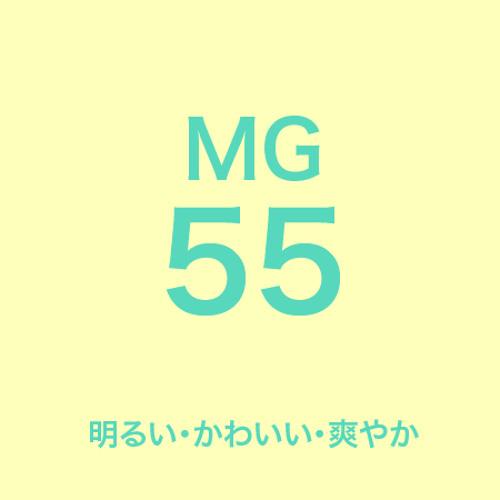 MG055
