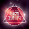 Dwayne Tryumf - African Drum (Live)