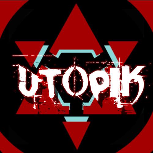 Mimaniac - Utopik ▲▲▲ [Coming Soon @ Beatfreak'z Records]