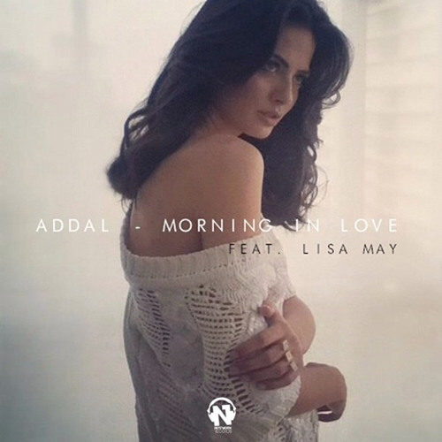 ADDAL Feat. LISA MAY - Morning In Love [Teaser]