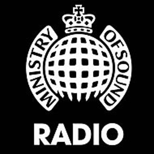 Bailey Intabeats with special guest Heist on ministry of sound radio - April 15th 2014