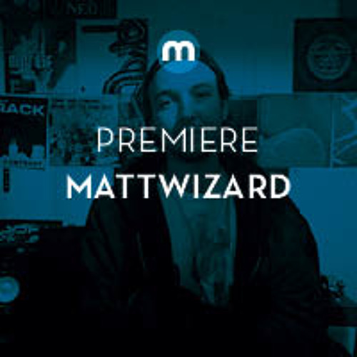 Premiere: Mattwizard 'Judge Reinhold'