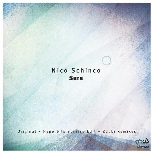Nico Schinco - Sura