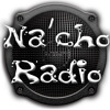 Nacho Radio - We Don't Play What You Want