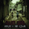3rdegree & Onry Ozzborn - Alley Kidz ((FREE DOWNLOAD))