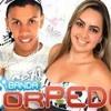 BANDA TORPEDO - FOI AMOR REMIX ( DJ JUMANJ )