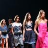 [Post falado] - Fashion Rio: Oh, Boy! Latin Lover