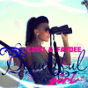 (Unknown Size) Download Lagu COSTI & FAYDEE - BEAUTIFUL GIRL Mp3 Gratis