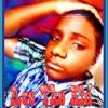 Dj Byrd - Lil wayne P**** Money Weed remix