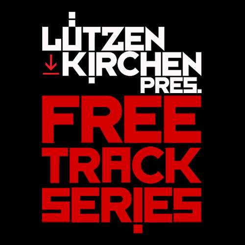 Lutzenkirchen - Frantic Friday (FTS001 - Free Download)