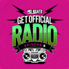 Get Official Radio 5