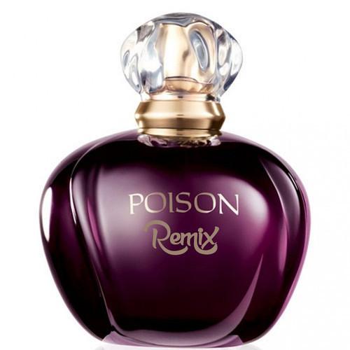 Poison (LION KNGS & DOM Remix)
