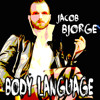 Body Language - **Free Download**