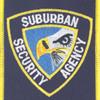 Uniformed Security Agencies,New York