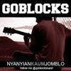 NYANYIAN KAUM JOMBLO by GOBLOCKSBAND