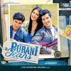 Dil Aaj Kal (Remixed by Rudra Ghosh) from Purani Jeans