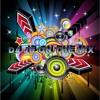 25 Minutes - MLTR - Deejay JB 2014