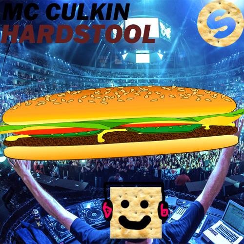 MC Culkin - HARDSTOOL (HARDSTYLE WEEK)