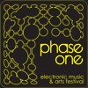 Phase One Electronic Music Festival - 2013 Top 20 Favourite Irish Electronic Artists Poll (10 to 1)