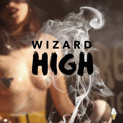 Wizard - High