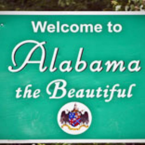 Alabama State Mass Choir - My Soul Got Another Dip - YouTube
