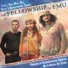 The Fellowship of Emu