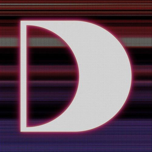 Audiowhores Feat. Haze - Stay (2014 Dub Edit)