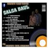 Set salsa baul 2014 dj kenny the menor