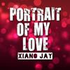Portrait of My Love   Matt Monro - Xiano Jay (Cover)