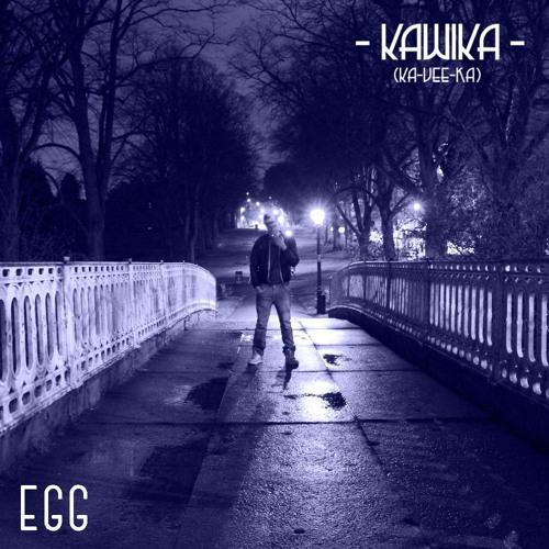 Egg Kawika Featuring Hannah Berhanu (unmastered)