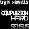 Download CMZHD003 Liam Howells - Sensus Mp3
