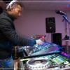 MANI BELLA-Pala Pala ( Version Kawitry ) DJ TEDDY Ok.MP3