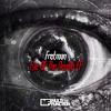Fretman - Downfall [Eye Of The Needle EP]