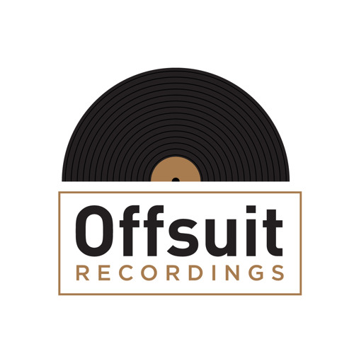 Offsuit Recording's - Good Music Collection