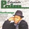 Eduardo Paim - Xinguila [Semba (1993)]
