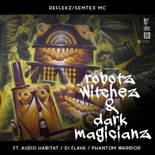 a_SRBEDIGI023_Rowidama_Audio Habitat_Snip