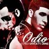 Romeo Ft Drake Odio