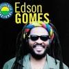 Edson Gomes -  Na sombra da noite