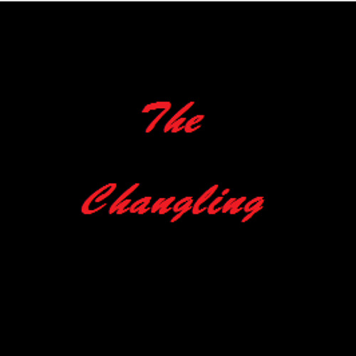 THE CHANGLING