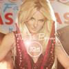 Tik TIk Boom -Britney Spears (TOM Remix 2014)