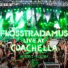 FLOSSTRADAMUS ¡LIVE! @ Coachella [www.ethezine.com]